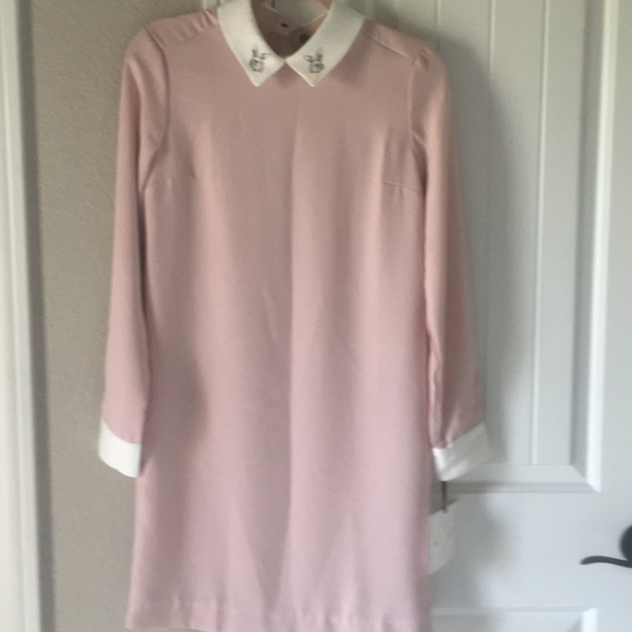 Victoria Beckham for Target Dresses & Skirts - NWT Victoria Beckham for Target xs